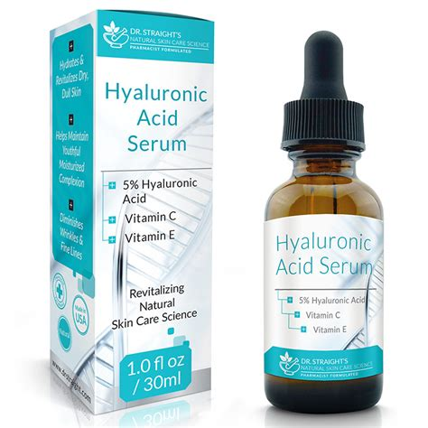 can hyaluronic acid increase libido picture 14