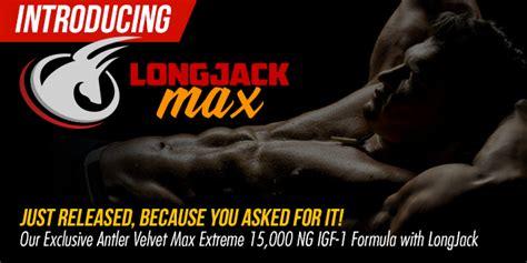 amazon velvet max extreme antler max picture 5