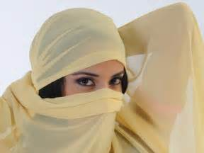 arabic women picture 5