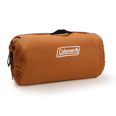 coleman sleeping bags picture 6