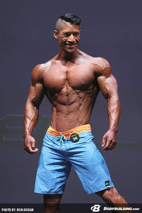 hgh supplements top 10 picture 6