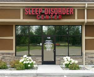 minnesota regional sleep disorder center picture 1