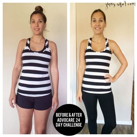 losing inches weight loss picture 5