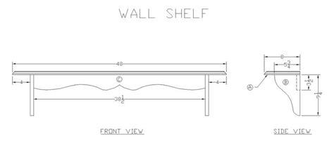 alli shelves picture 2