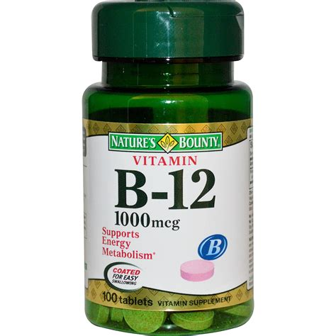 free weight loss pill picture 3