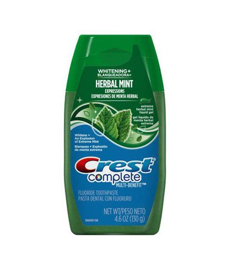 xpulsion by herbal extreme mouthwash picture 6