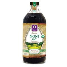noni benefits thyroid picture 3