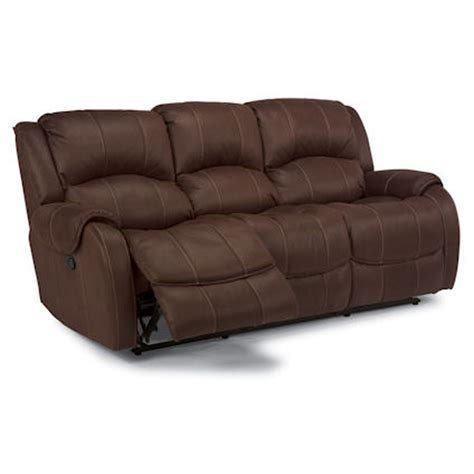 discount sleeper sofas picture 5