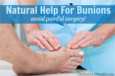 bunion pain relief picture 10