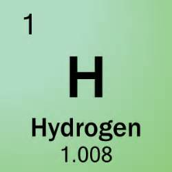 hydrogen picture 9