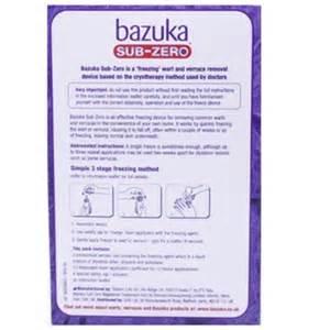 bazuka cream reviews picture 5