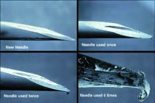reusing testosterone needles picture 1