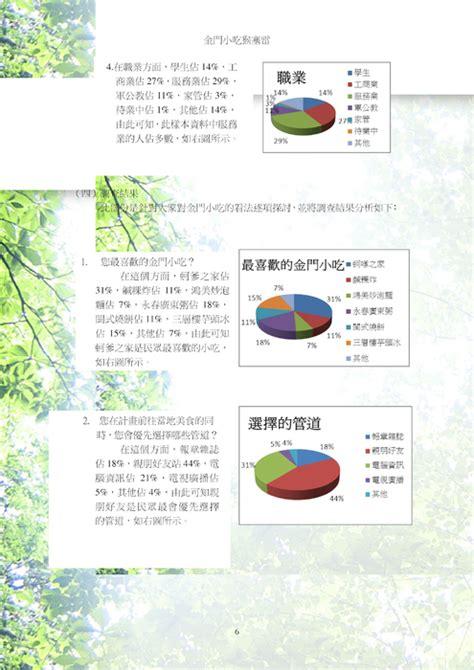 bd t3 supplement picture 2