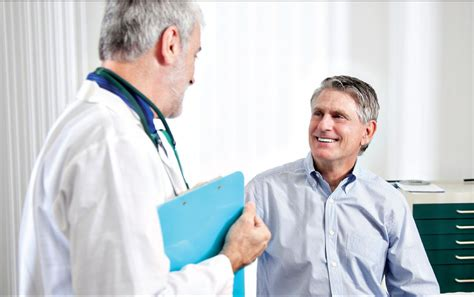 america's top doctors for prostate cancer picture 4