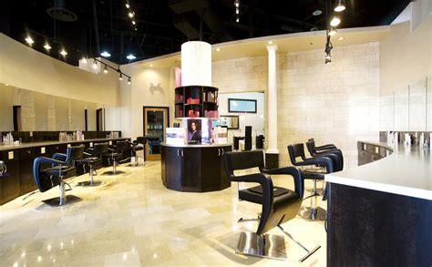black hair salons for las vegas picture 3
