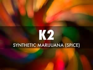 synthetic marijuana liver damage picture 3