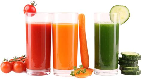 what is the best liver colon cleanse picture 5