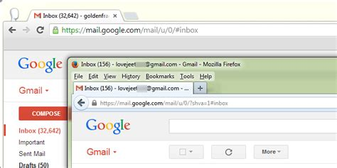 incoming search terms google web search stats keywordluv picture 4