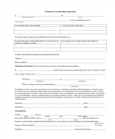 filing joint child custody in ar picture 13