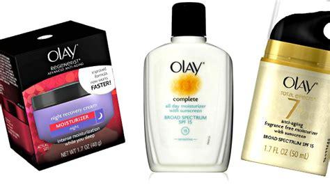 best drugstore wrinkle moisturizer picture 1