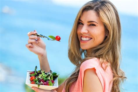 womens world september 2014 article on dukan diet picture 9