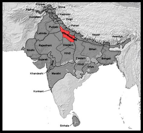 ma betako ing sik hindi video picture 2
