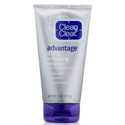 top rated skin cleanser picture 9