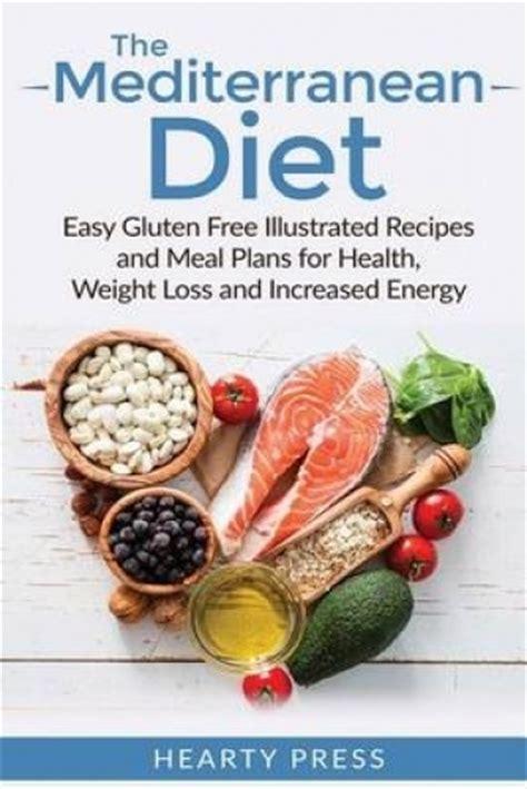free on line easy diet menus picture 10
