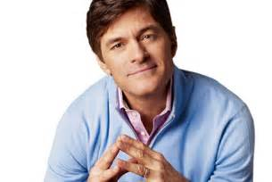 dr. oz recommended a bean to chew on picture 12