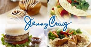 joint problems from jenny craig diet picture 11