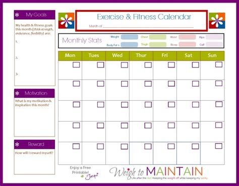 free diabetic diet plan picture 15