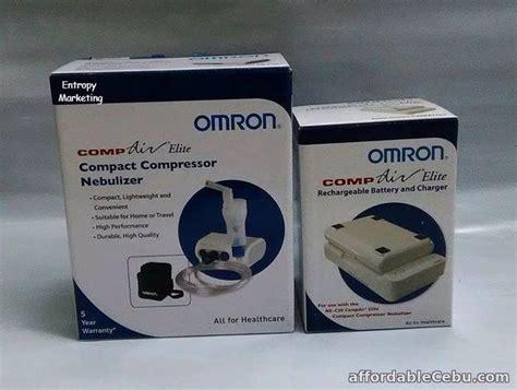 nebulizer price in cebu picture 14