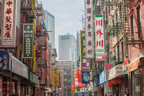 chinatown new york supplement picture 7