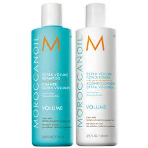where can u buy viviscal shampp and conditioner picture 7