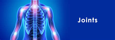 does seasilver help arthritis in the joints picture 1