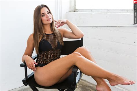 free allyoucanfeet galleries picture 2