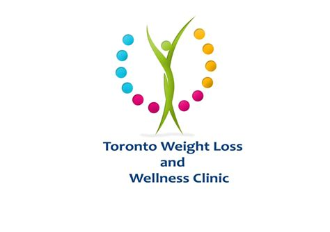 jordie weight loss clinic picture 6