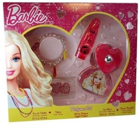 barbie fashion fever lip gloss picture 7