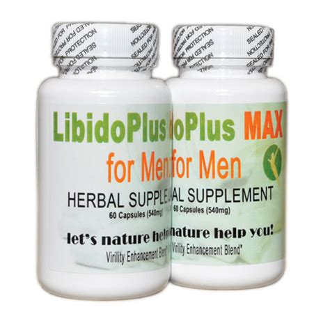 which herbal product is better for penis enlargement picture 1