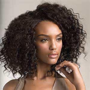 african american hair crimps picture 5