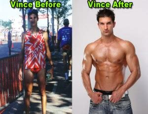 legal anabolic muscle growth picture 11