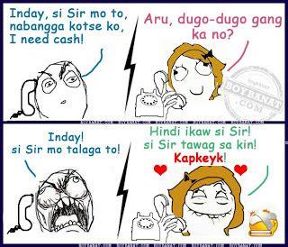 ano sa tagalog ang green picture 3