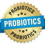 how long for probiotics to work picture 8