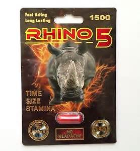cheap rhino 5 pill picture 9