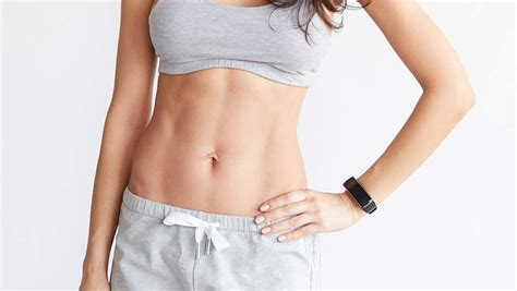 flat stomach supplements picture 19