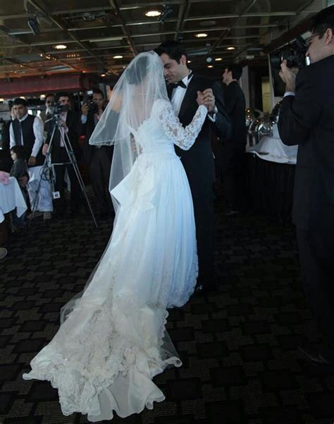 what bridal expos are available feb 24 feb picture 14