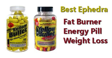 ephedra weight loss supplements picture 10