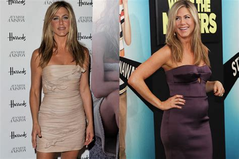 celebrity weight gain 2014 picture 2