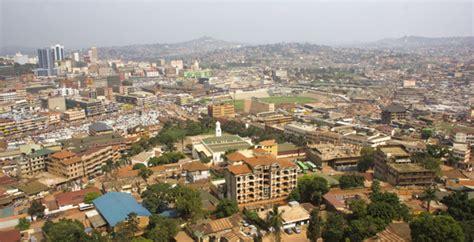 where can i find glutimacx cream in uganda picture 12