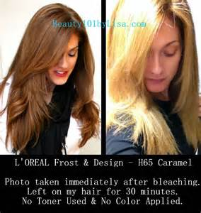online degrees for hair picture 5